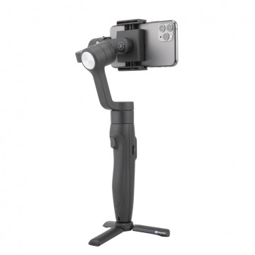 Clearance (New Old Stock) FEIYU VIMBLE 2S 3-AXIS STABILIZED HANDHELD GIMBAL