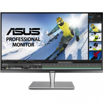 Asus PA32UC - UHD/A60/IPS5/HDR10/3W