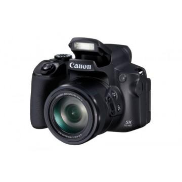 Canon Powershot SX70HS