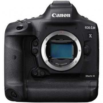 Canon EOS 1DX III BODY