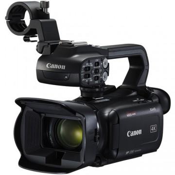 Canon XA 45