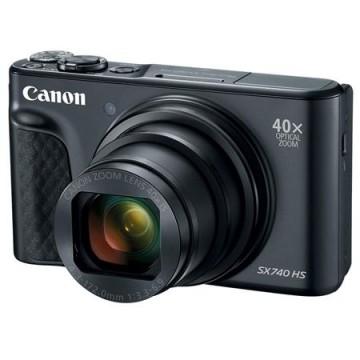 Canon Powershot SX740HS