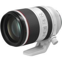 CANON RF70-200mm f/2.8L IS USM LENS