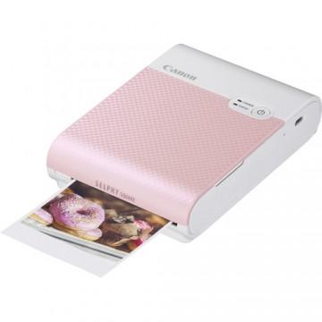 Mobile Photo & Video Accessories