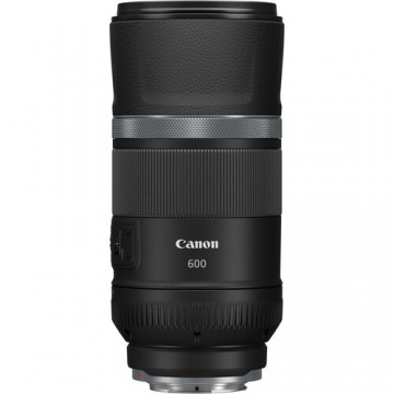 Canon   RF 600MM F11 IS STM (Deposit for Pre-Order )