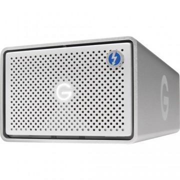 G-TECHNOLOGY 28TB G-RAID W/ REMOVABLE DRIVE USB 3.0 (HIT-0G10416)
