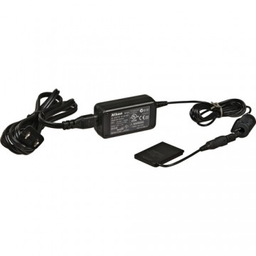 NIKON AC Adapter EH-6b(E) for D4 & D4S