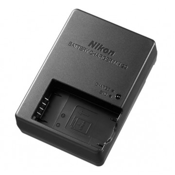 NIKON Battery Charger MH-29