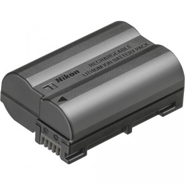 Nikon EN-EL15c Rechargeable Lithium-Ion Battery