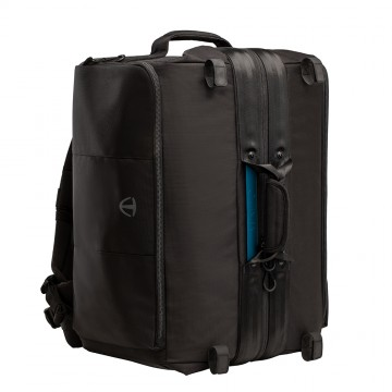 Tenba Cineluxe Pro Gimbal Backpack 24
