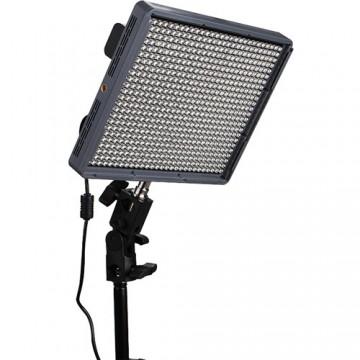 APUTURE HR-672KIT CCC LED VIDEO LIGHT