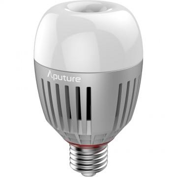 Aputure Accent B7C Bulb