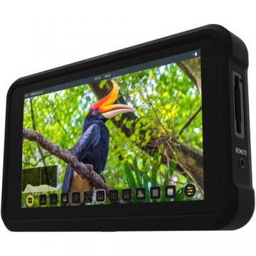 """ATOMOS SHINOBI HDMI HDR 5"""" PHOTO & VIDEO MONITOR"""