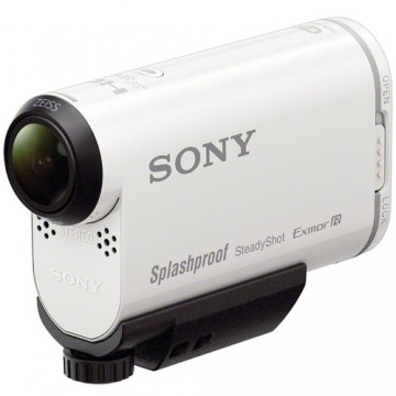 Clearance (New Old Stock) SONY HDR-AS200VR