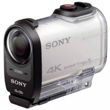 Clearance (New Old Stock) SONY FDR-X1000V