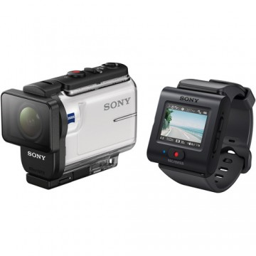 Clearance (New Old Stock) SONY HDR-AS300