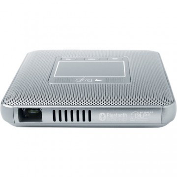 Clearance (New Old Stock) CANON RAYO S1 MINI PROJECTOR