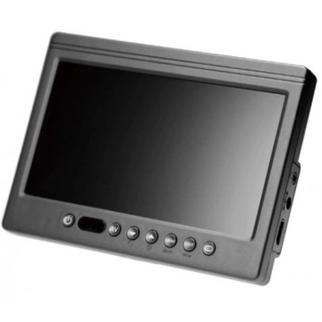 """Clearance (New Old Stock) APUTURE VS-5X V-SCREEN 7""""  MONITOR"""