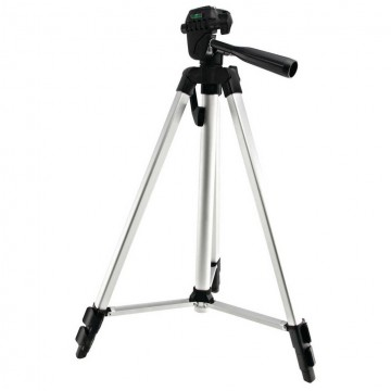 Clearance (New Old Stock) AKARUI FT669IT TRIPOD