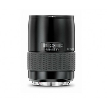Clearance (New Old Stock) HASSELBLAD 150MM F3.2 HC LENS 3023150
