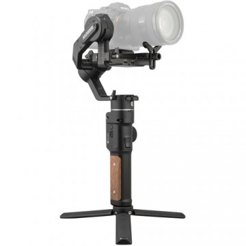 Clearance (New Old Stock) FEIYU AK2000S STABILIZED GIMBAL (ADV)