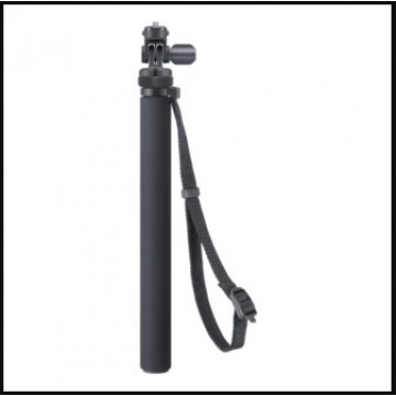 Clearance (New Old Stock) SONY VCT-AMP1 MONOPOD