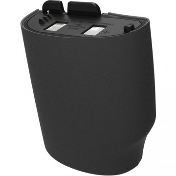 Clearance (New Old Stock) HASSELBLAD 7.2V RECHARGEABLE BATTERY GRIP 3043348
