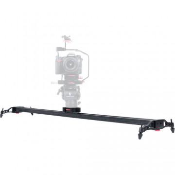 "Clearance (New Old Stock) Varavon Slidecam S 1200 (47.2"")"