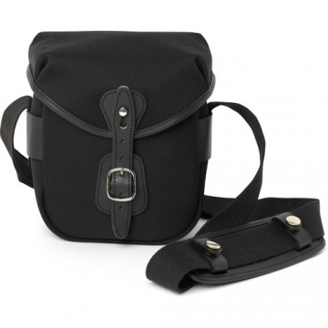 Clearance (New Old Stock) HASSELBLAD CAMERA BAG FOR X-SYSTEM 3054753