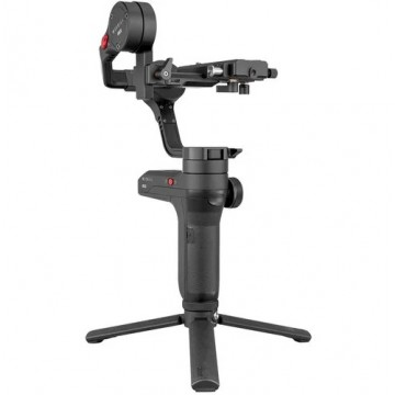 Clearance (New Old Stock) ZHIYUN WEEBILL LAB CREATOR PACKAGE