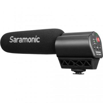 Clearance (New Old Stock) SARAMONIC VMIC MICROPHONE