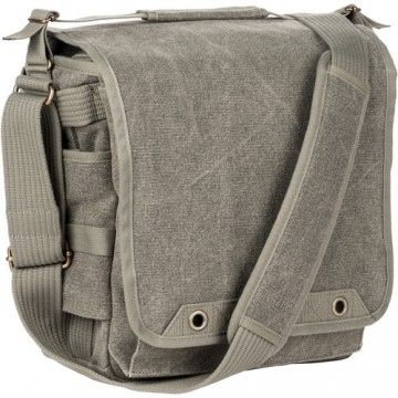 Clearance (New Old Stock) THINK TANK RETROSPECTIVE 20 BAG - PINESTONE