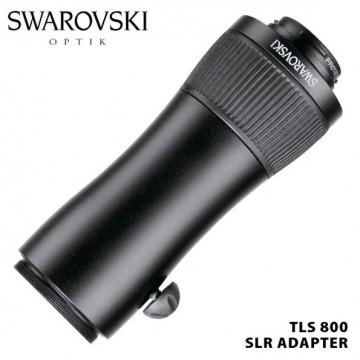 Clearance (New Old Stock) SWAROVSKI TLS800 CAMERA ADAPTER