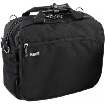 Clearance (New Old Stock) THINK TANK URBAN DISGUISE 40 V2.0 BAG