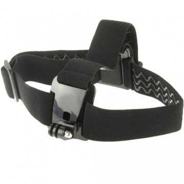 Clearance (New Old Stock)  ST-23 Head Strap Mount for GoPro