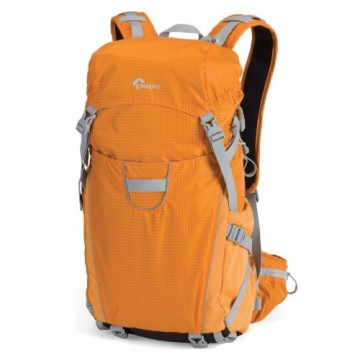 Clearance (New Old Stock) LOWEPRO PHOTO SPORT BP 200 AW II