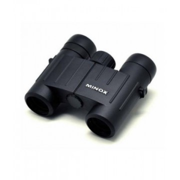 Clearance (New Old Stock)  Minox BF 10x25 BR binoculars