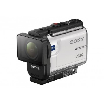 Clearance (New Old Stock) SONY HDR-AS300 (under water case included)