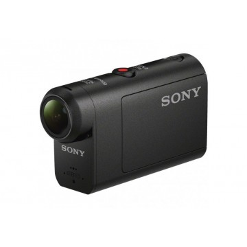 Clearance (New Old Stock) SONY HDR-AS50 (under water case included)