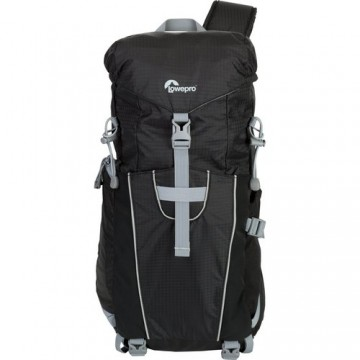 Clearance (New Old Stock) Lowepro Photo Sport 100 AW (Black)