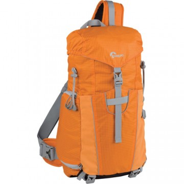 Clearance (New Old Stock) Lowepro Photo Sport 100 AW (Orange)