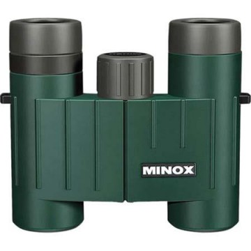 Clearance (New Old Stock)  Minox BV 8 x 25 BRW 62171