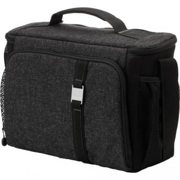 Tenba Skyline 13 Shoulder Bag (Black)