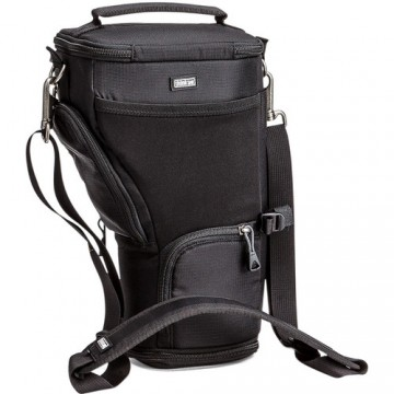 Clearance (New Old Stock) THINK TANK DIGITAL HOLSTER 30 V2.0 BAG