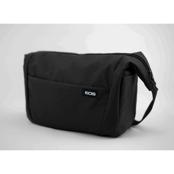 Clearance (New Old Stock) EOS Camera Bag