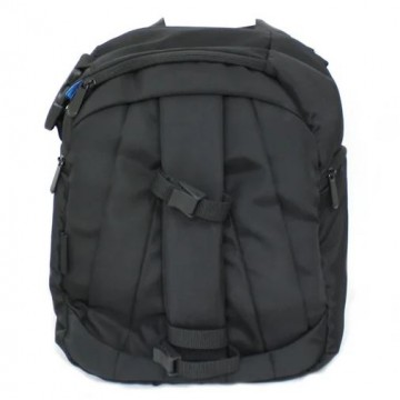 Clearance (New Old Stock) Jusino Sling Camera Bag (Black)
