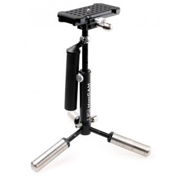 Clearance (New Old Stock) Skyler MiniCam DSLR Video Stabilizer
