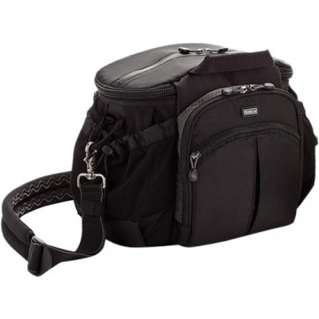 Clearance (New Old Stock) Think Tank Speed Freak Waist Pack V2.0