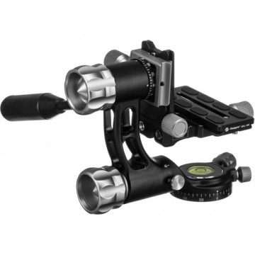 FOTOPRO E-6H EAGLE SERIES GIMBAL HEAD (FPT018)