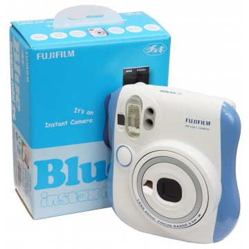 FUJIFILM INSTAX MINI 25 CAMERA